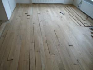 parket amsterdam zwolle apeldoorn houten vloer