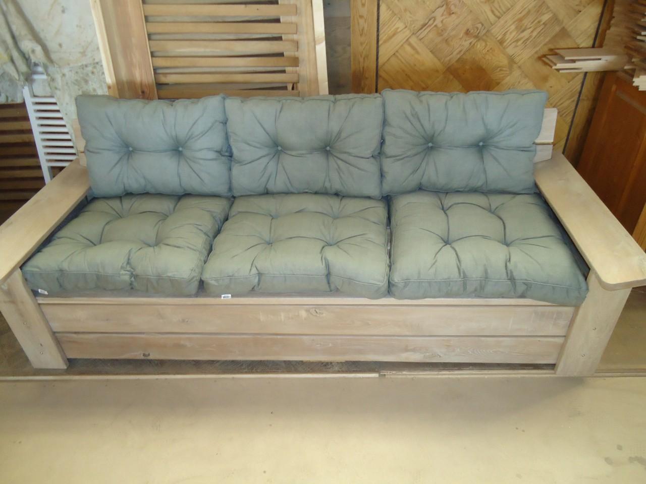 Buiten meubels robuustemeubels