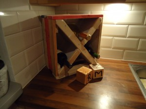 meubelmaker timmerman zwolle