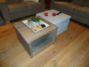 steigerhouten salontafel meubelmaker timmerman zwolle robuuste tafel