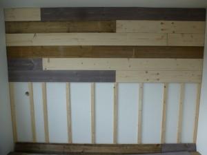 houten wand houten wand houten wand houten wand houten wand