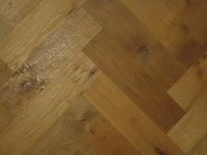apeldoorn parket amsterdam zwolle houten vloer