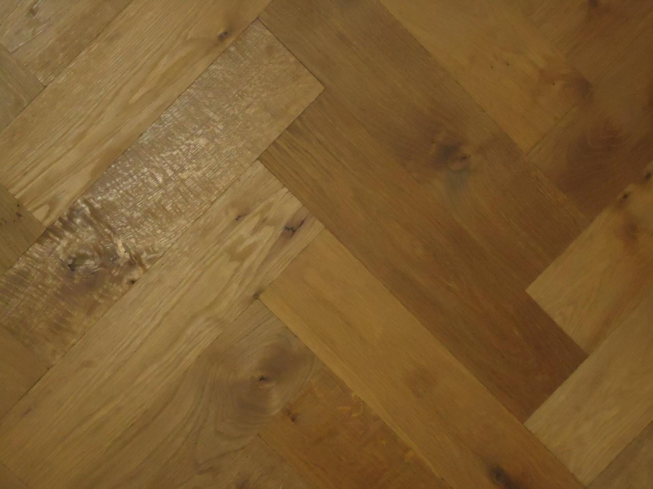 Houten Vloeren Zwolle : Houten vloer robuustemeubels