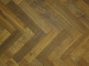 apeldoorn visgraat parket zwolle amsterdam houten vloer
