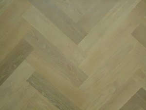 apeldoorn visgraat parket amsterdam zwolle houten vloer