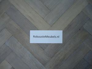 apeldoorn parket zwolle amsterdam houten vloer