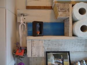houten wandbord meubelmaker zwolle