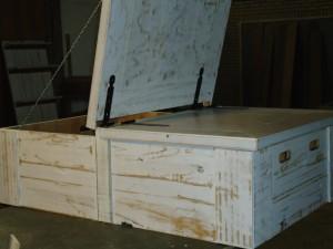 houten kist zwolle meubelmaker