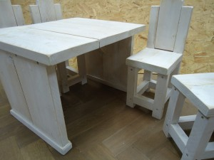 kindermeubels meubelmaker zwolle