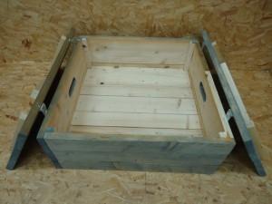 houten speelgoed kist zwolle meubelmaker