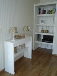 Steigerhouten meubels zwolle meubelmaker
